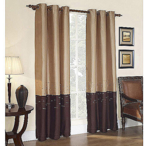 Curtains for sliding glass door drapes for sliding glass for Sliding glass doors curtains