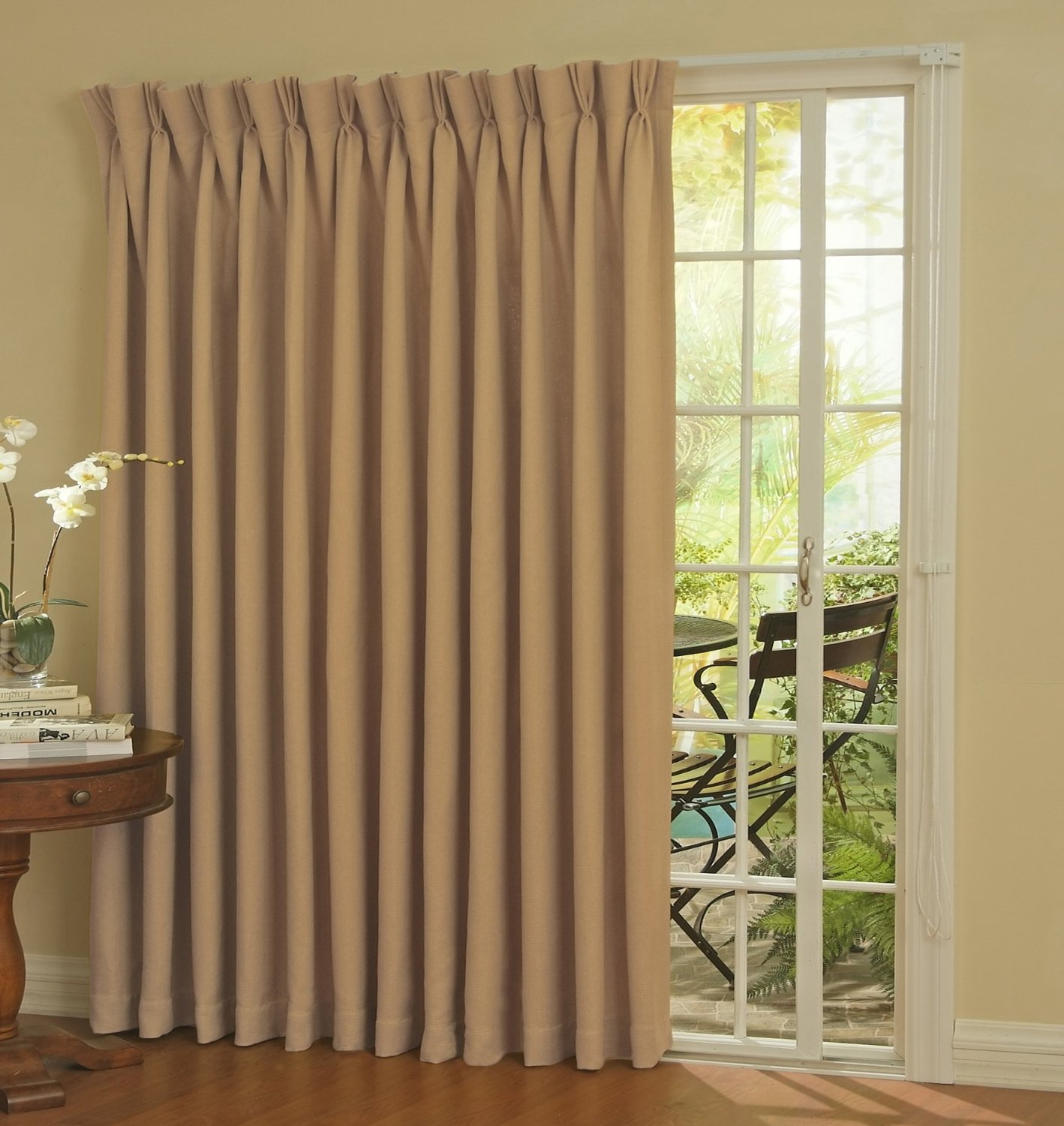 Design Sliding Glass Door Curtains curtains for sliding glass door drapes doors door