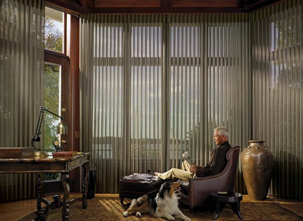 Sliding Glass Door Curtains. Curtains For Sliding Glass Doors ...