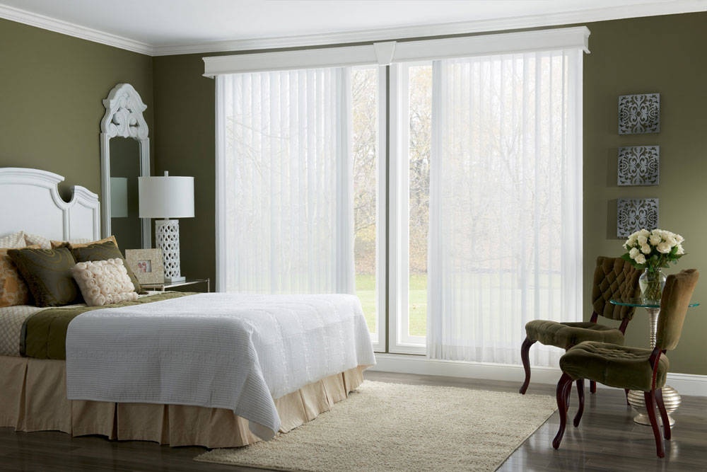 sheer-blinds-window-coverings-for-sliding-glass-door