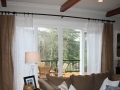 Designs-Curtains-for-Sliding-Glass-Doors1