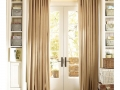 curtains-ideas-for-window-coverings-for-sliding-glass-door