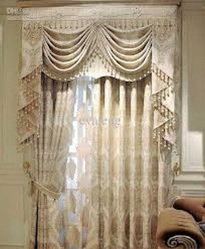 Elegant Drapes Drapes For Sliding Glass Doors