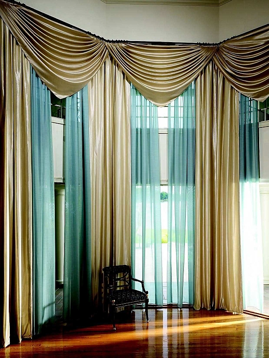 Drapes For Sliding Glass Doors Jpg Pictures To Pin On Pinterest