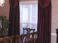 antique-dining-room-drapes