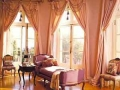 elegant_chaise_chairs_drapes