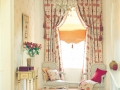 interior-elegant-drapes-with-vintage-motive-beige-color-nuance-stunning-chic-window-curtains-for-beautify-your-room-decor-photos-of-curtain-styles-windows-and-curtains-ideas-living-room-curtain-ideas